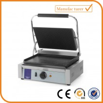 panini grill contact grill CE certification