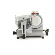 Electric Meat Slicer CF-220